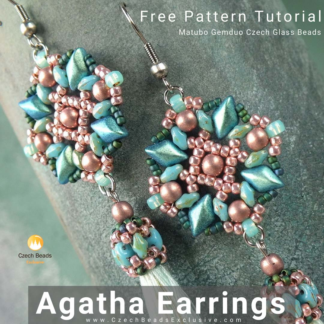 Beading Supplies :: Findings & Settings :: Earrings Findings ...