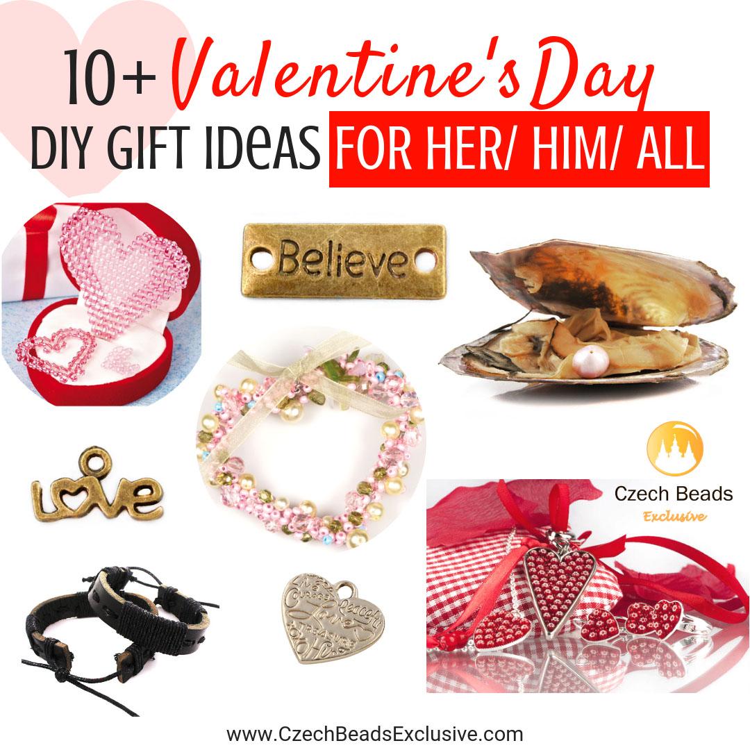 Blog News 10 Valentine S Day Diy Best Gift Ideas For Mom