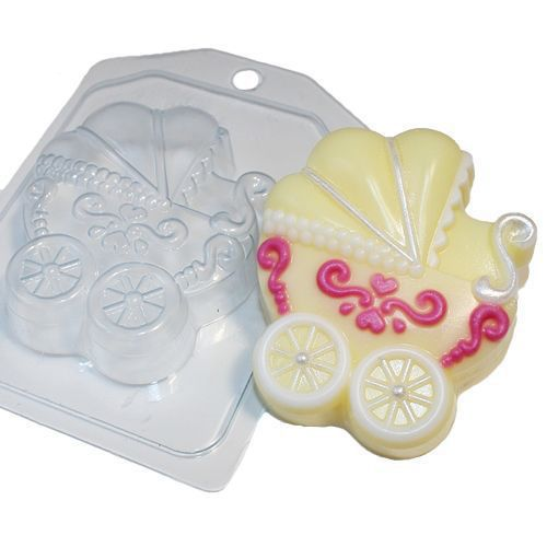 "/""Newborn baby/"" plastic soap mold soap making mold mould"