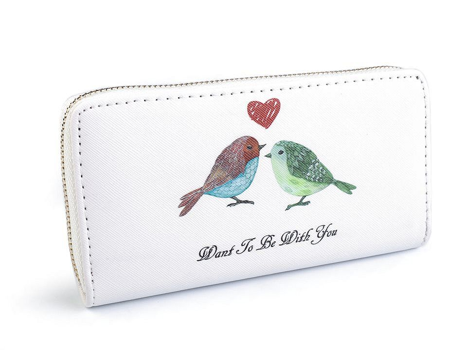 Mens paul smith wallet