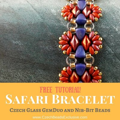Beads Czech for Sale and Wholesale   CzechBeadsExclusive