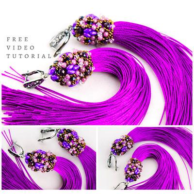 Rabatt Großhandel Engel Flügel Perlen Spacer Bead Beads silber gold Auswahl