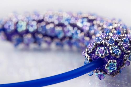bc8e850208038 Blog :: Tutorials & Patterns :: Czech Forget-Me-Not Flower Beads ...